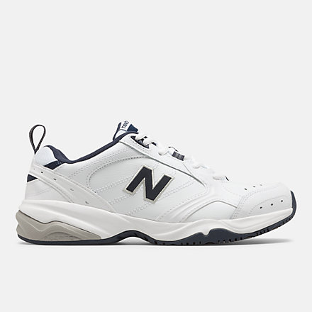 New Balance 624, MX624WN2 image number null