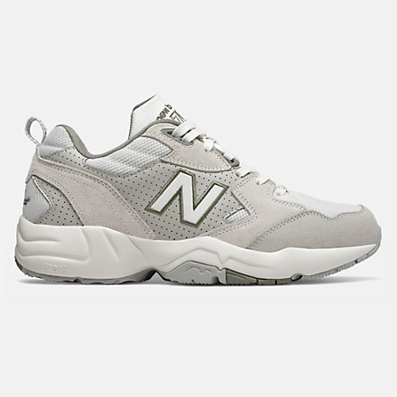 New Balance 708, MX708LC image number null