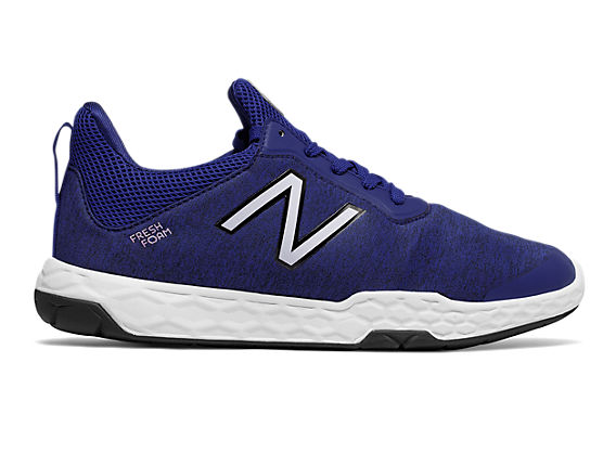 New Balance 818v3 Fresh Foam Training Sneaker Cheapest Latest Collections Online SWZHpvIY8