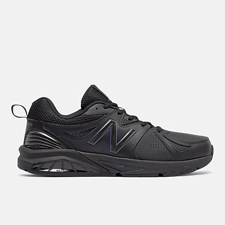 New Balance 857v2, MX857AB2 image number null