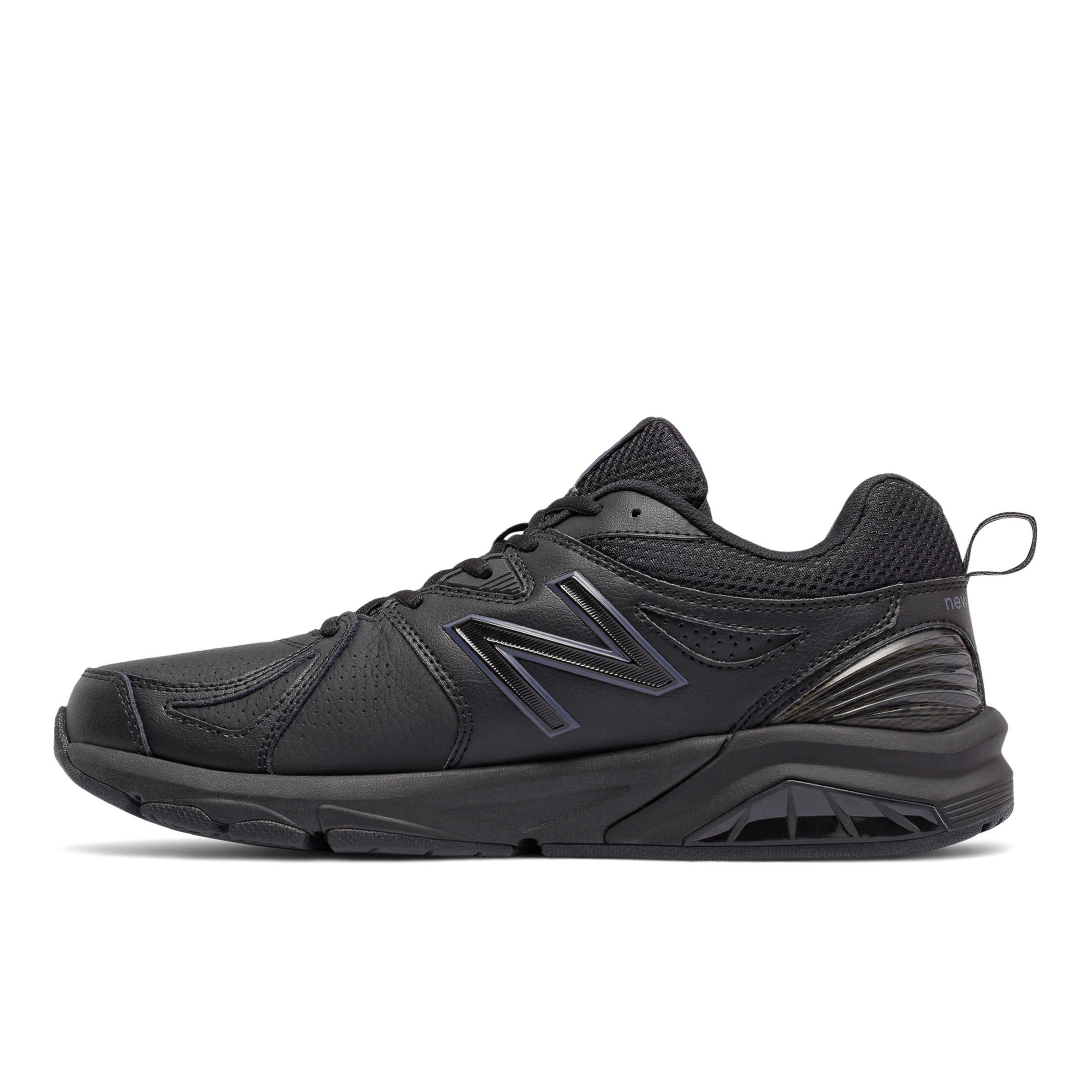 thumbnail 6 - New-Balance-857v2-Men-039-s-Running-Training-Shoes