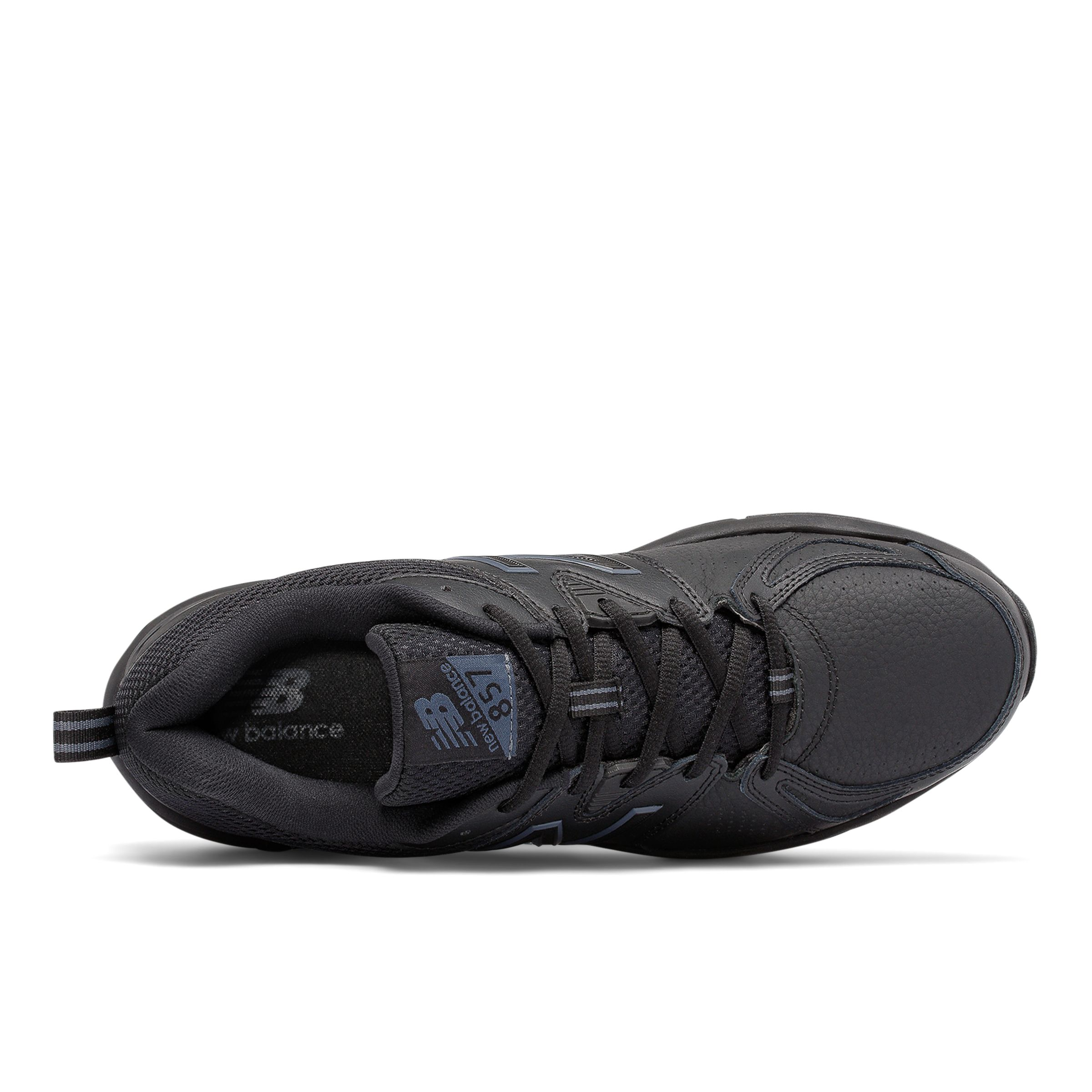 thumbnail 7 - New-Balance-857v2-Men-039-s-Running-Training-Shoes