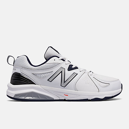 New Balance 857v2, MX857WN2 image number null