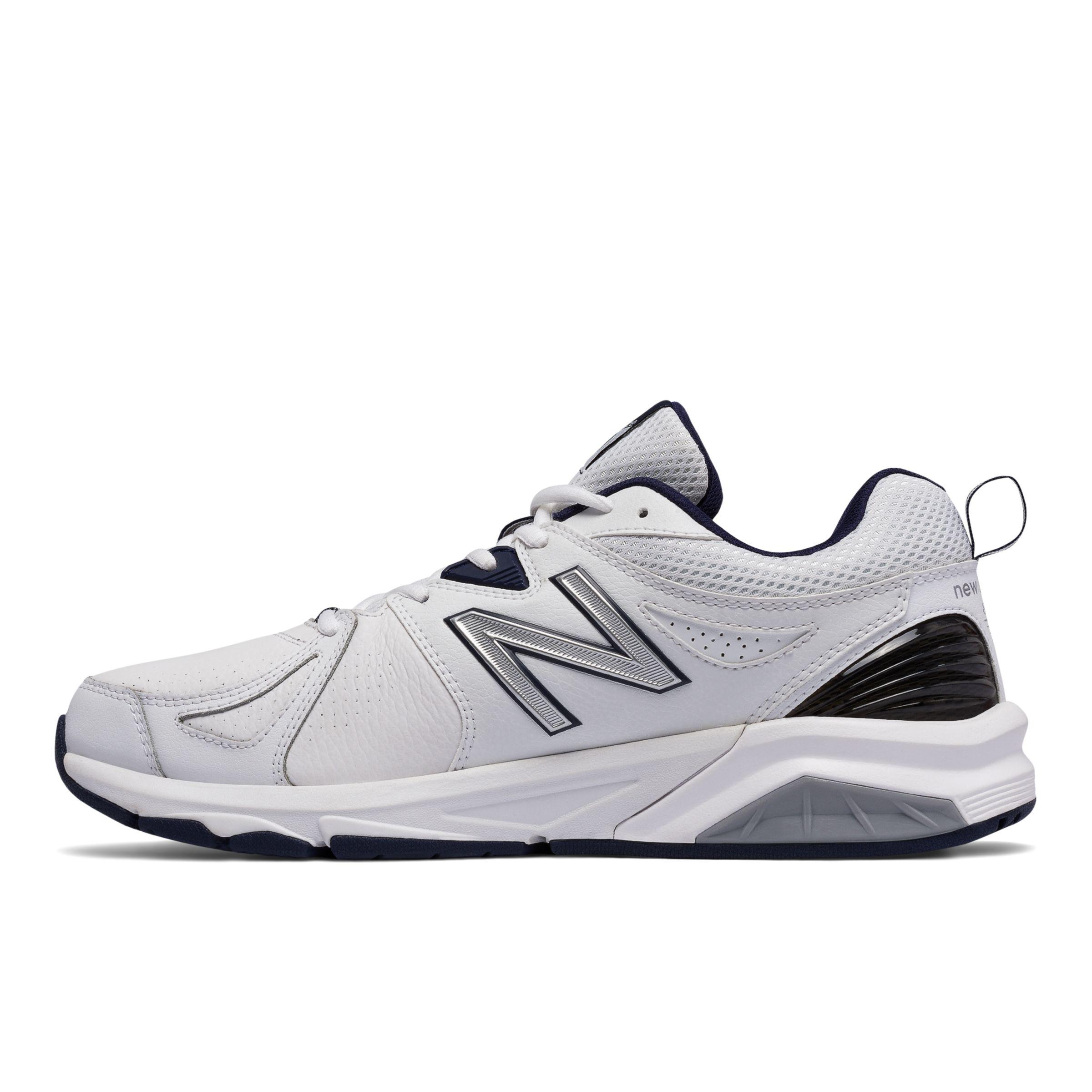 thumbnail 10 - New-Balance-857v2-Men-039-s-Running-Training-Shoes