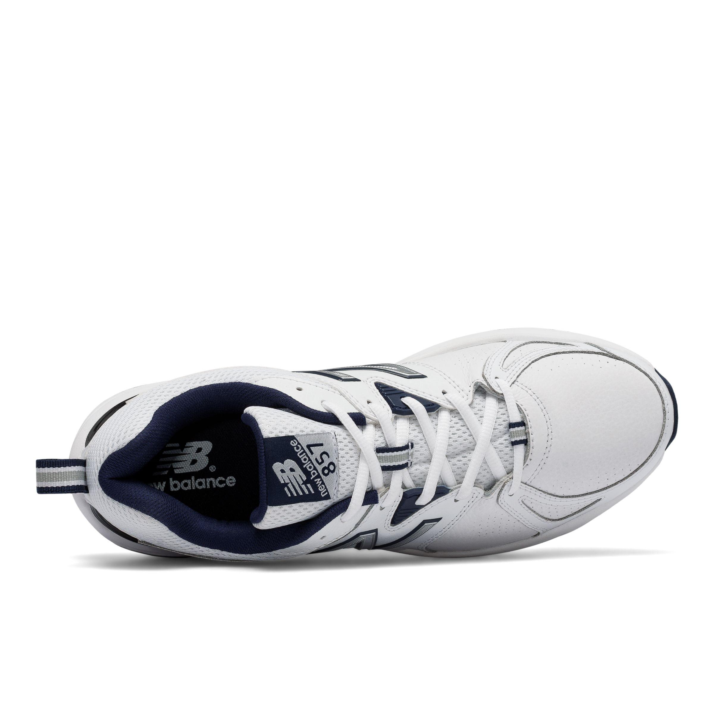 thumbnail 11 - New-Balance-857v2-Men-039-s-Running-Training-Shoes