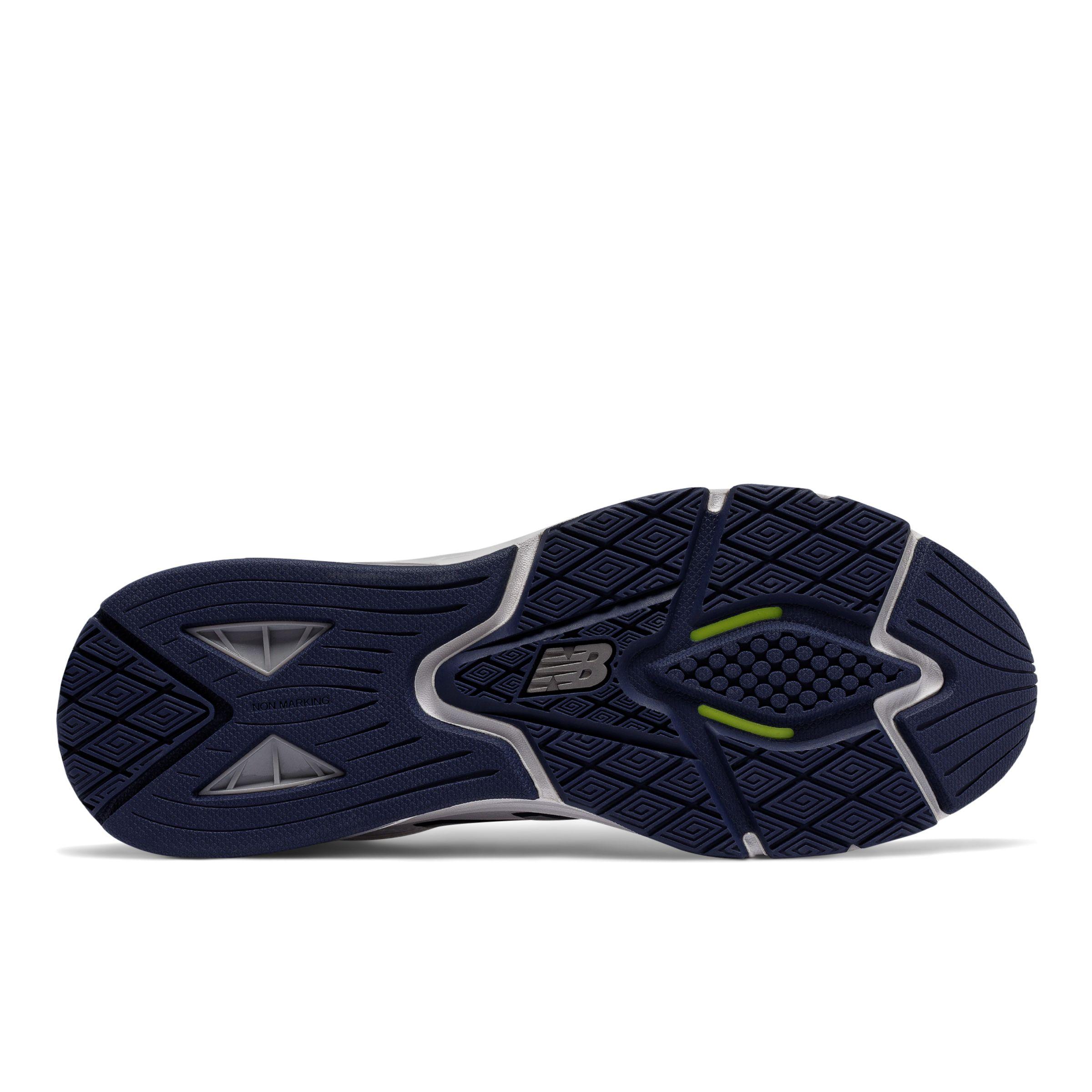 thumbnail 12 - New-Balance-857v2-Men-039-s-Running-Training-Shoes