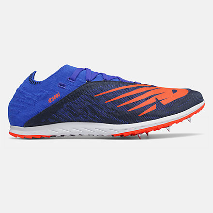 New Balance XC5KV5, MXC5KTD5 image number null