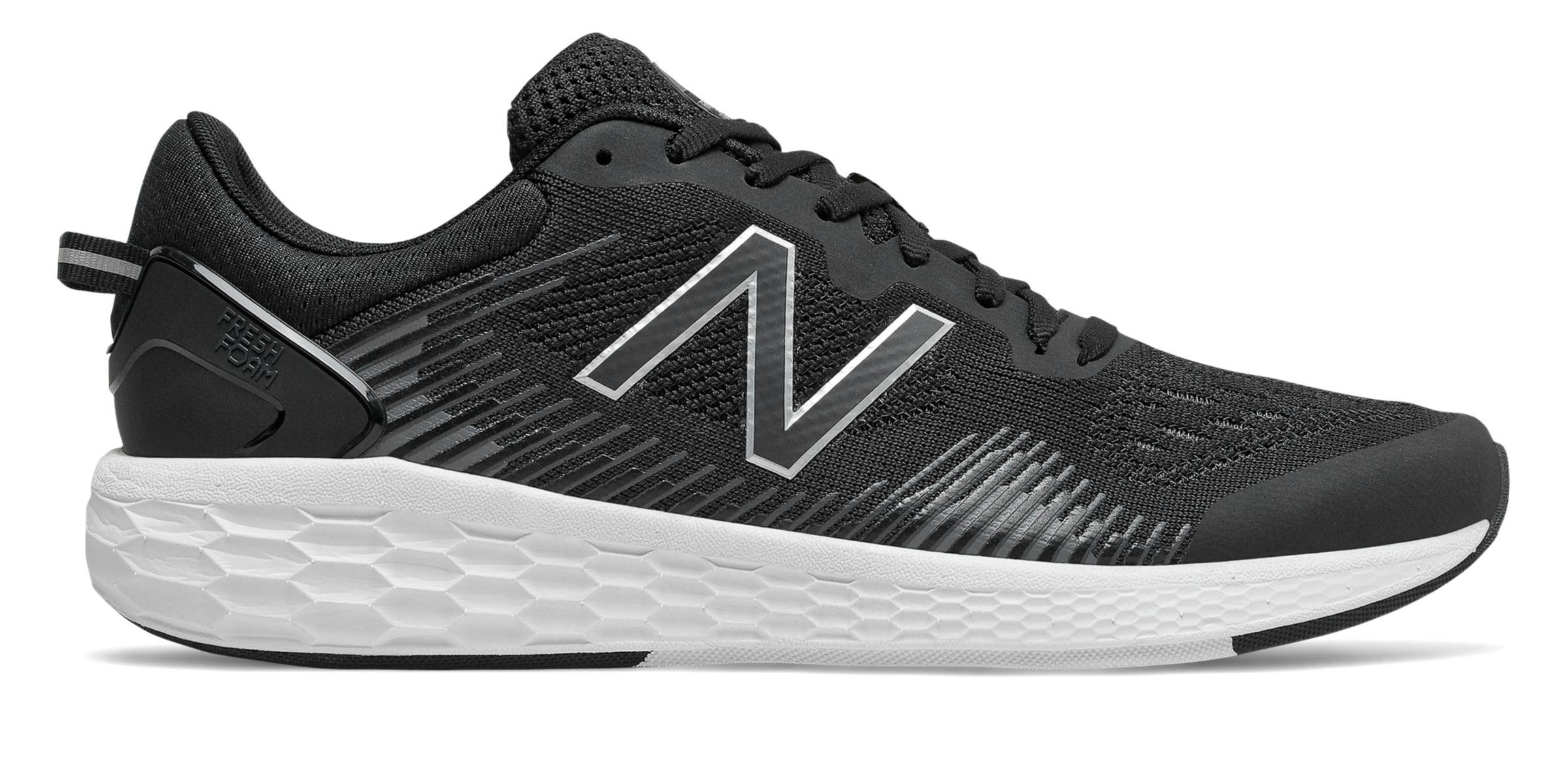new balance x trainers