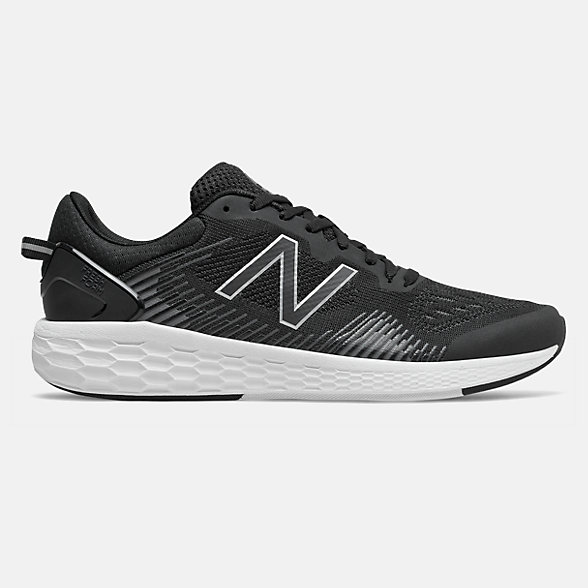 New Balance Fresh Foam Cross TR, MXCTRLB1