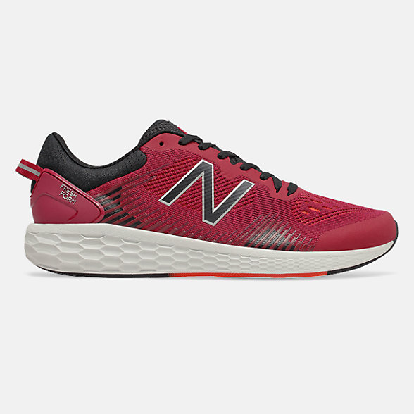 New Balance Fresh Foam Cross TR, MXCTRLR1