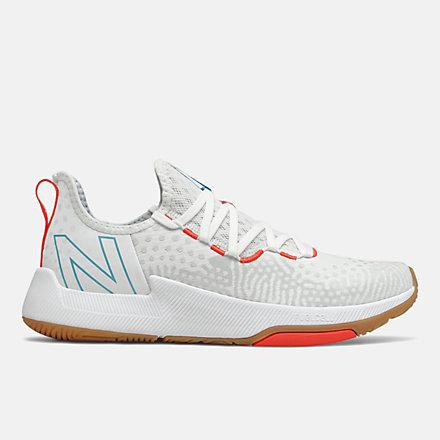 New Balance FuelCell Trainer, MXM100LM image number null