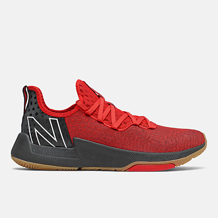 New Balance FuelCell Trainer, MXM100LR image number null