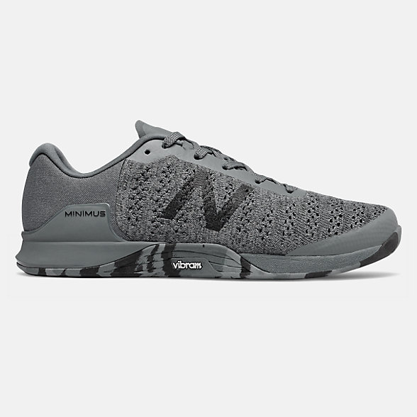 NB Minimus Prevail, MXMPCG1