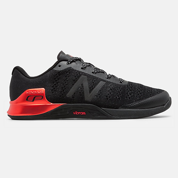 New Balance Minimus Prevail CSP, MXMPCSP