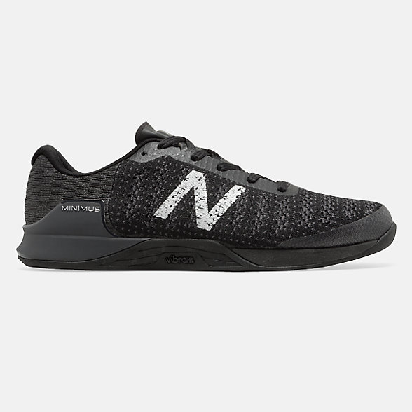 New Balance Minimus Prevail, MXMPLB1