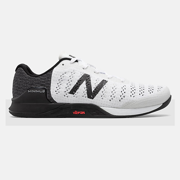New Balance Minimus Prevail, MXMPLW1