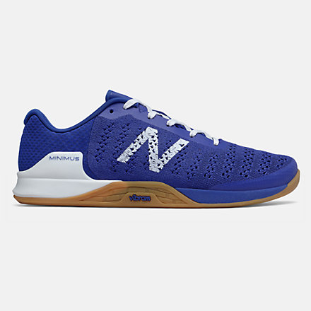 New Balance Minimus Prevail, MXMPRB1 image number null