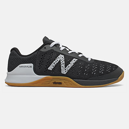 New Balance Minimus Prevail, MXMPRG1 image number null