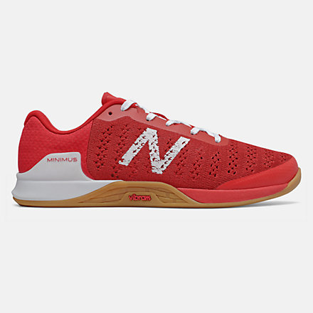 New Balance Minimus Prevail, MXMPRR1 image number null