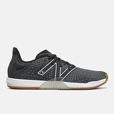 New Balance Minimus TR, MXMTRLK1 image number null
