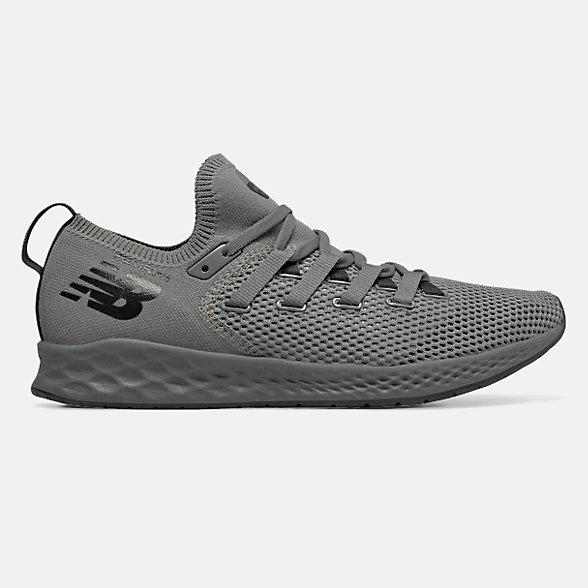New Balance Chaussure d'entraînement Fresh Foam Zante, MXZNTRG