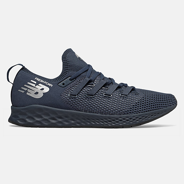 New Balance Fresh Foam Zante Trainer, MXZNTRN