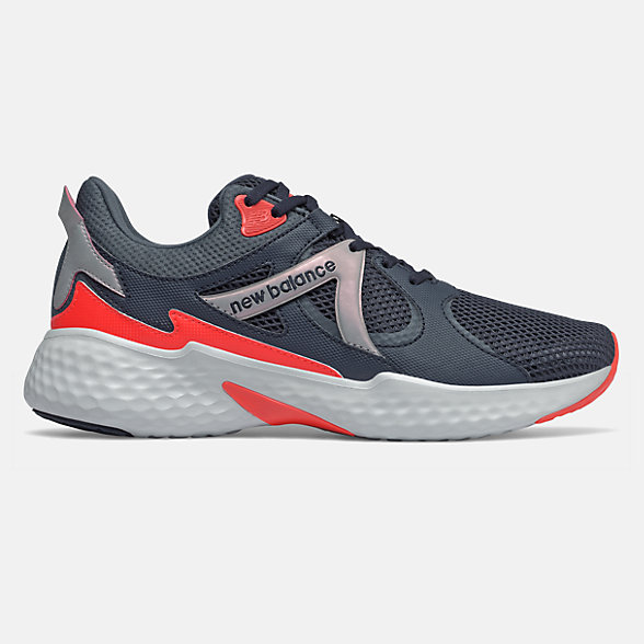 New Balance Fresh Foam Yaru Iridescent, MYARURN