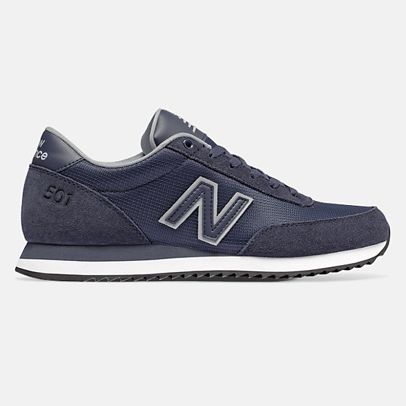 New Balance 501 Core, MZ501CRA