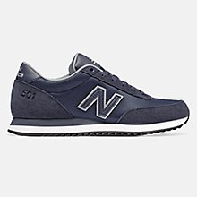 new balance wide mujer