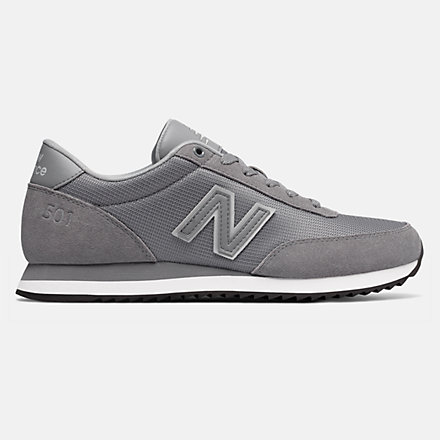 New Balance 501 Core, MZ501CRC image number null