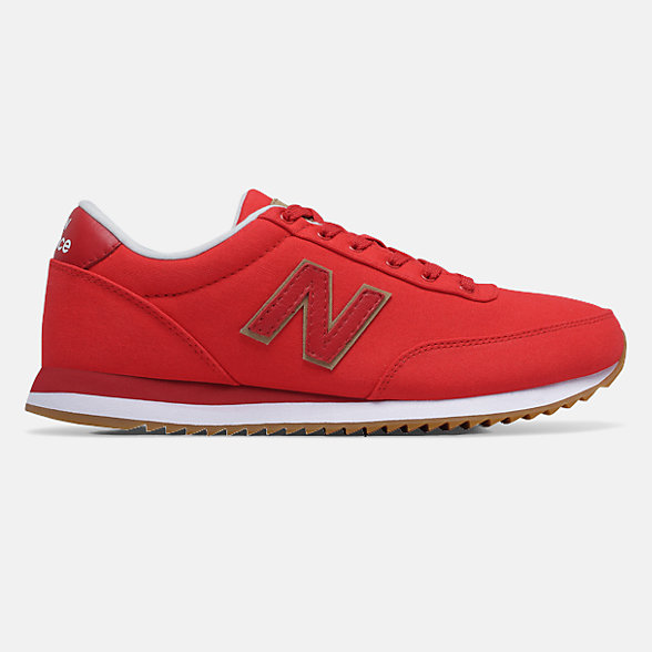 New Balance 501, MZ501JAB