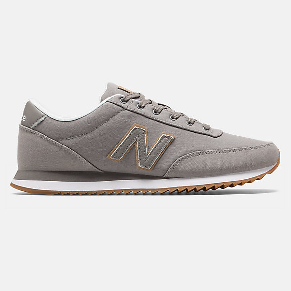 New Balance 501, MZ501JAC