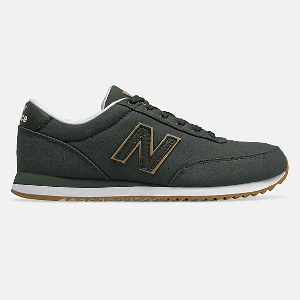New Balance 501, MZ501JAD