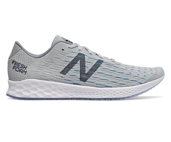 New Balance Fresh Foam Zante Pursuit Herren Laufschuh
