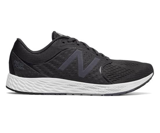 Popular Men New Balance Fresh Foam Zante Sneakers BMTXax HB