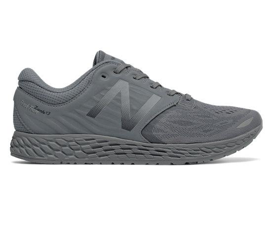 Fresh Foam Zante v3 Reflective new-balance el-gris