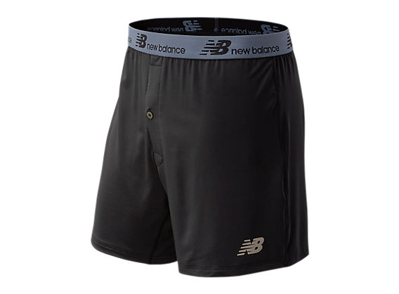 Loose Fit Single Pack Boxer   Tuggl