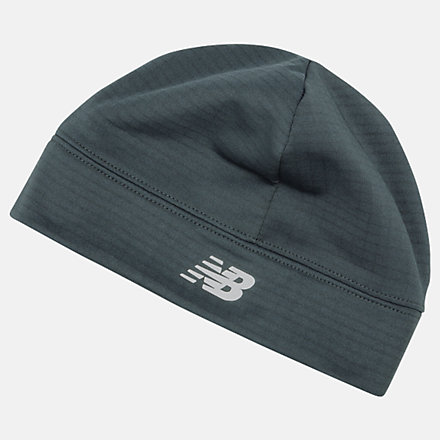 New Balance NB HEAT GRID FLEECE HAT, NB2015TH image number null
