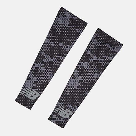 New Balance Arm Sleeve, NB2021CA image number null