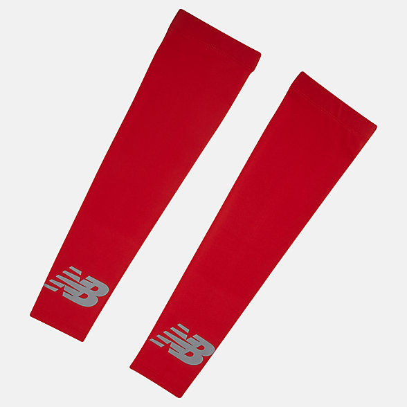 New Balance Arm Sleeve, NB2021TR