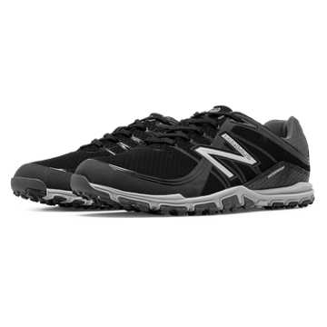 New Balance New Balance Golf 1005, Black