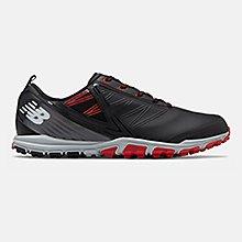 chaussure de golf homme new balance