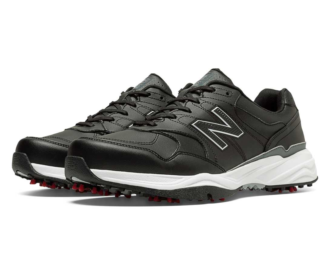 New Balance New Balance Golf 1701, Black