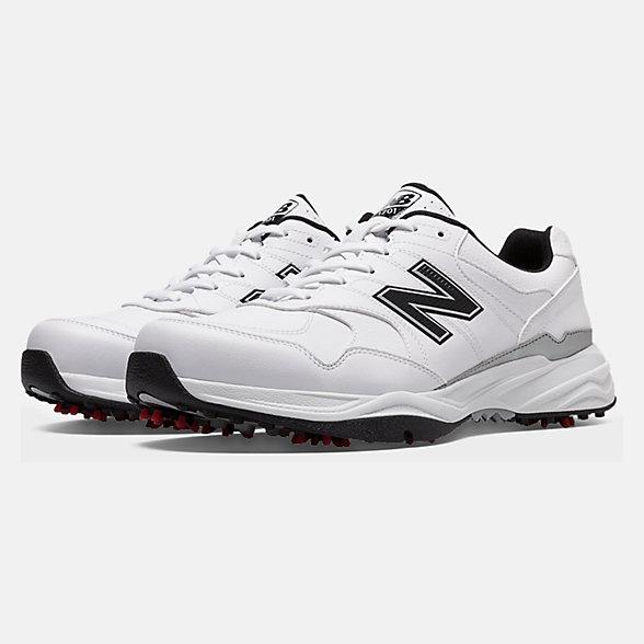 New Balance NB 1701, NBG1701WK