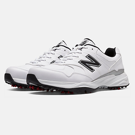 New Balance NB 1701, NBG1701WK image number null