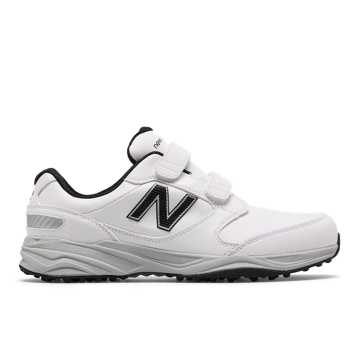 New Balance NB CB 49, White