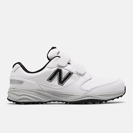New Balance NB CB 49, NBG1702WT image number null