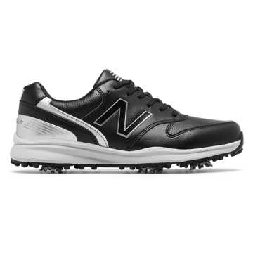 New Balance Sweeper, Black