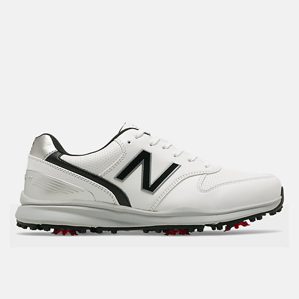 New Balance Sweeper, NBG1800WK
