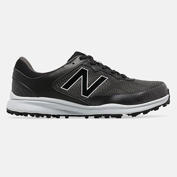 New Balance Breeze, NBG1801BG